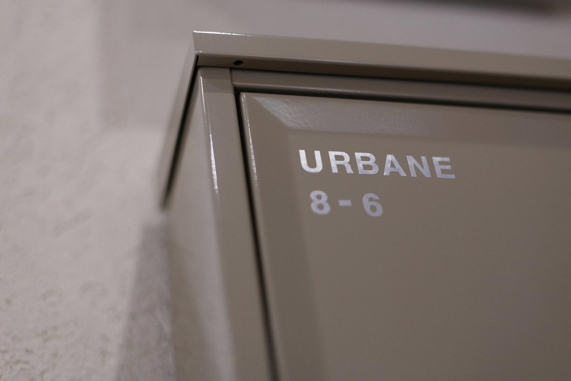 UEBANE(アーベイン)外構|庭造り|三重県津市005